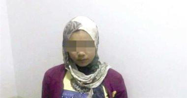 """قضية """"فتاة العياط"""" من اتهامها بالقتل العمد حتى إخلاء سبيلها"""