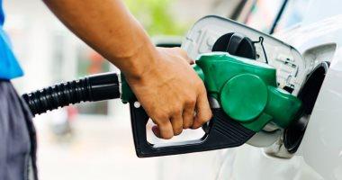 """""""لجنة تسعير المنتجات البترولية """" : خفض أسعار البنزين 80 و92 و95 بدءًا من الساعة 12 صباحًا"""