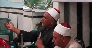 أوقاف المنيا للأئمة: رشدوا استخدام الماء والكهرباء بالمساجد..المال العام خط أحمر