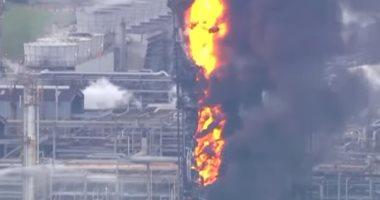 البحرين تستنكر الاعتداء الإرهابى على حقل الغاز فى السعودية