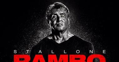 مين مش بيحبه.. تريلر جديد لفيلم الأكشن Rambo: Last Blood لـ سيلفستر ستالونى