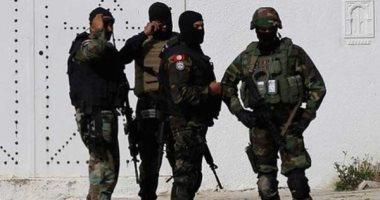 الداخلية التونسية: ضبط 17 أفريقيا و33 تونسيا قبل اجتياز هم الحدود إلى إيطاليا