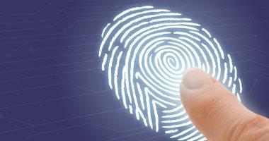 علوم مسرح الجريمة.. كيف أصبحت «البصمة» مفتاحا لحل طلاسم الجرائم؟