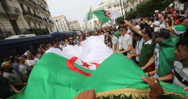 اجتماع لمنظمات المجتمع المدنى بالجزائر لبحث حل توافقى للأزمة السياسية الحالية
