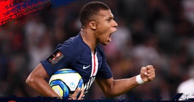 PSG plan to hit Real Madrid's goals by renewing Mbappe's contract