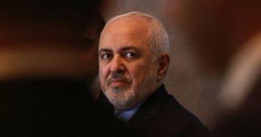 وزير العدل اللبنانى السابق: إيران حولت لبنان لبؤرة إرهاب وزيارة ظريف قمة الوقاحة