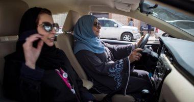 """سعوديات للجارديان: إجراءات الإصلاح تبشر بعصر """"النهضة"""" وبمستقبل مشرق لنا"""