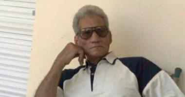 """وفاة عبد الرازق فوزى """"أكبر دوبلير"""" فى السينما المصرية عن عمر يناهز 82 عاما"""