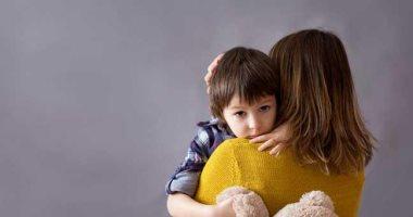 فى اليوم العالمى للصحة النفسية.. متى يجب عرض الطفل على طبيب نفسى
