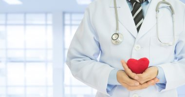 لو  نبضك سريع..تعرف على أسباب سرعة ضربات القلب