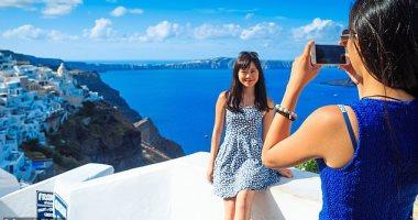 فنادق اليونان تستغيث بالحكومة بعد خسائر 4.5 مليار يورو و45 ألف ...
