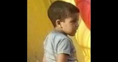 تأجيل محاكمة المتهم بالتعدى جنسيا على طفل بالشرقية وقتله لـ2 سبتمبر المقبل