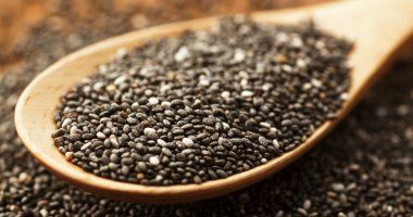 Your pharmacy in your kitchen.. the magical effect of chia seeds and walnuts in the treatment of migraines