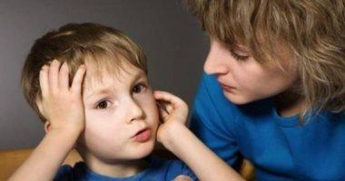 اعرفى إزاى تعلمى أطفالك الفرق بين اللمس الآمن والتحرش