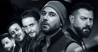 """""""ولاد رزق 2"""" يحصد 49 مليون جنيه فى شباك التذاكر خلال 8 أيام عرض"""