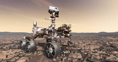 وكالة الفضاء الأوروبية تعلن عن فشل باختبار مهمة المريخ  ExoMars