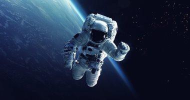 روسيا تطلق لأول مرة رجلا آليا إلى الفضاء يحاكى دور رواد الفضاء