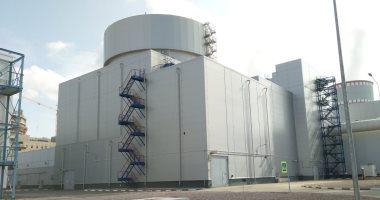 بدء تشغيل أول محطة نووية إماراتية فى الربع الأول من 2020