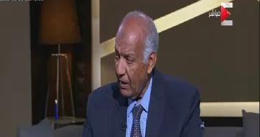 خبير أمنى: الدولة المصرية تواجه ارهاب جماعة الإخوان  بشتى الطرق