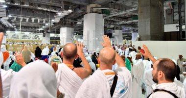 السعودية تخصص قائداً صحياً لكل 50 حاجاً للتأكد من تطبيق التباعد الاجتماعى