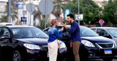 لأول مرة المصريين يشجعوا على فسخ الخطوبة.. والسبب العريس بيشوف قنوات الإخوان