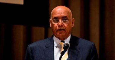 السودان يدعو الولايات المتحدة إلى رفع اسمه من قوائم الإرهاب