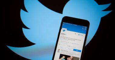 """تويتر يبدأ إزالة تعليقات تحرض على """"أنشطة مؤذية"""" متعلقة بفيروس كورونا"""