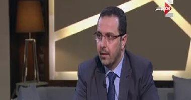 معاون وزير الإسكان يوضح مفهوم مدن الجيل الرابع.. ويؤكد: ننفذ 14 مدينة جديدة