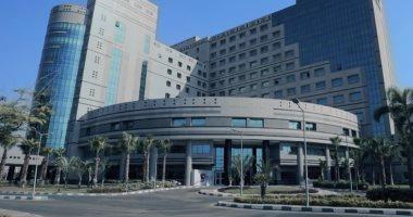 طالبات معهد التمريض يطالبون باستكمال دراستهم فى كلية تمريض القاهرة