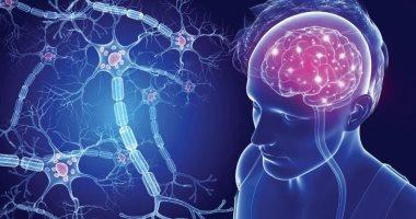 ما هى أعراض الإصابة بالتصلب المتعدد وما هى الأسباب؟