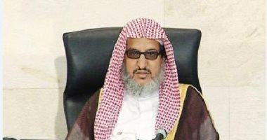 """من هو خطيب وقفة عرفة بالمسجد الحرام هذا العام؟..7 معلومات عن """"آل الشيخ"""""""
