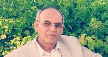 وفاة رئيس إدارة الامتحانات بالأزهر وصلاة الجنازة من الجامع الأزهر الشريف