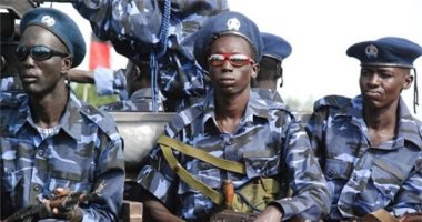 إثيوبيا تعتقل 5 مسئولين كبار فى بنى شنقول جومز