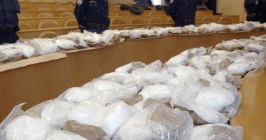 إحالة عاطل للجنايات بتهمة حيازة كوكايين قبل الترويج فى الوايلي