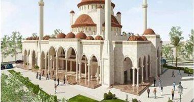 خدمات اجتماعية وثقافية وتعليمية تقدمها المساجد .. تعرف عليها