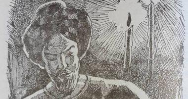 اعرف قصة وفاة نجم الدين والد صلاح الدين الأيوبى بمصر فى ذكرى رحيله
