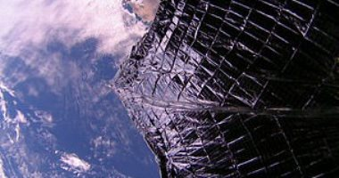 LightSail 2 تصبح أول مركبة تصل للفضاء بضوء الشمس فقط