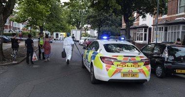 مقتل شخص إثر إطلاق نار بشارع برمنجهام فى بريطانيا