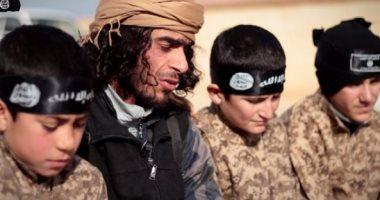 سى إن إن: مخيم الحول بسوريا قد يصبح محل ميلاد جيل الانتقام لداعش