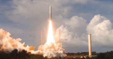 روسيا والصين تتهمان أمريكا بتصعيد التوتر بعد تجربتها الصاروخية الأخيرة