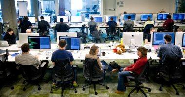 تعرف على قائمة الدول ذات ساعات العمل الأقل هولندا و الدنمارك فى الصدارة