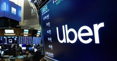 أوبر ترفض معاملة سائقيها كموظفين وتستعد لمعركة قانونية ضد كاليفورنيا