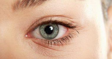 العين عليها حارس.. ازاى تحافظ عليها من الإصابات فى خطوات بسيطة