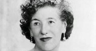 س وج .. كل ما تريد معرفته عن الكاتبة الإنجليزية انيد مارى بليتون فى ذكرى ميلادها