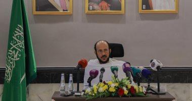 اخر اخبار قرارات وزارة الشؤال الإسلامية السعودية تعيين مراقبات في الأقسام النسائية في المساجد وفق الشروط المطلوبة