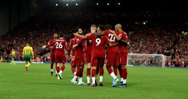 ليفربول ضد تشيلسي.. الريدز يسعى لمعادلة إنجاز ريال مدريد