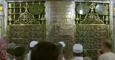 اليوم.. ذكرى مرور 1386 عامًا على وفاة أبو بكر الصديق أول الخلفاء الراشدين