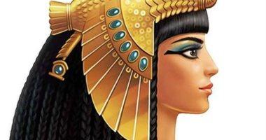 الملكة كليوباترا والأميرة ديانا وملالا يوسف أشهرهن.. أقوى 8 ستات فى العالم