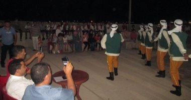 عروض فنية ومسرحية وأراجوز للأطفال فى احتفالات قصور الثقافة بعيد الأضحى