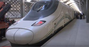 وزير النقل السعودى: افتتاح محطة القطار فى مطار جدة أكتوبر المقبل
